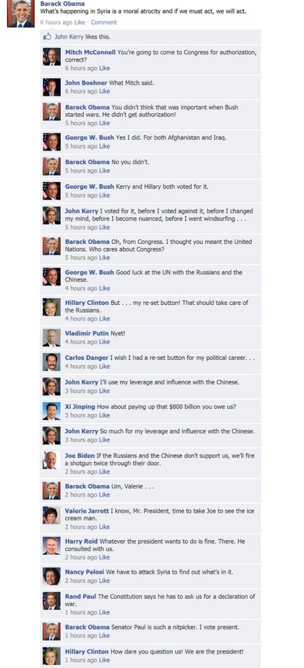 Syria-Fake-FB